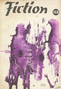 Fiction n° 148