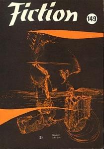 Fiction n° 149