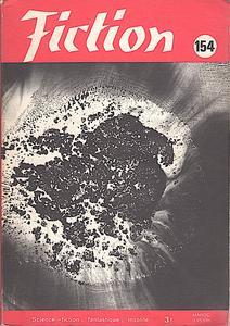 Fiction n° 154