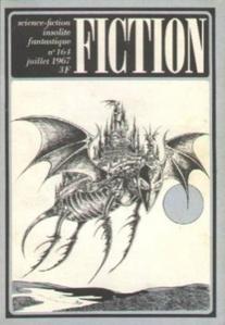 Fiction n° 164