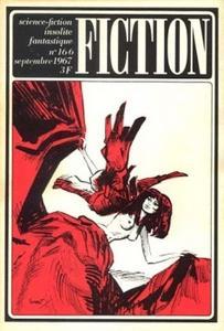 Fiction n° 166