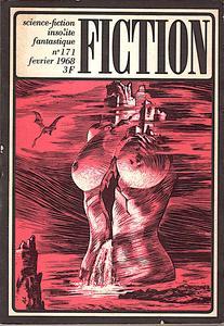 Fiction n° 171
