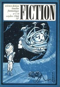 Fiction n° 178