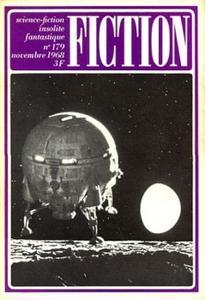 Fiction n° 179