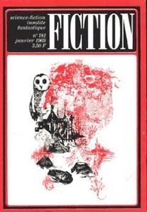 Fiction n° 181