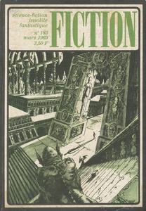 Fiction n° 183