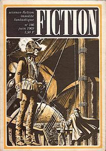 Fiction n° 186