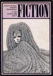 Fiction n° 187