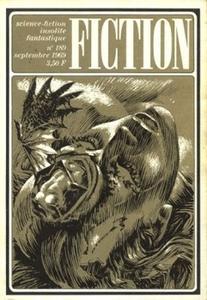 Fiction n° 189