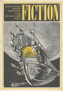Fiction n° 192