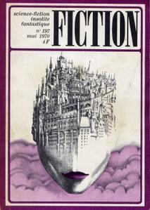 Fiction n° 197