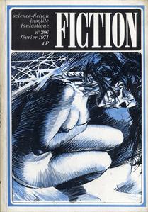 Fiction n° 206