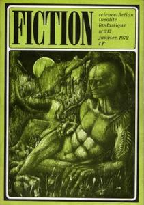 Fiction n° 217