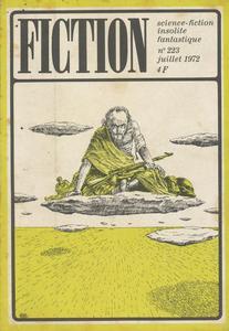 Fiction n° 223