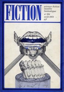 Fiction n° 224