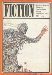 Fiction n° 228