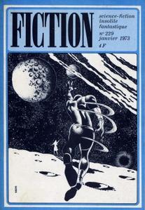 Fiction n° 229