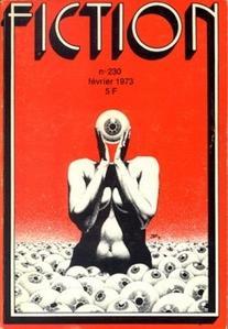 Fiction n° 230