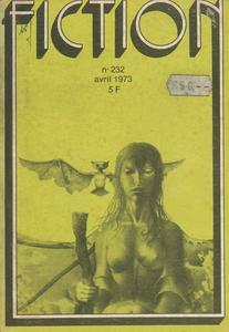 Fiction n° 232