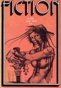 Fiction n° 236