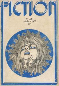 Fiction n° 238