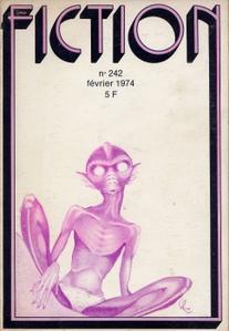 Fiction n° 242