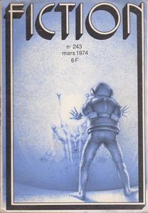 Fiction n° 243