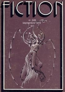Fiction n° 249
