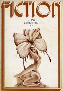 Fiction n° 250