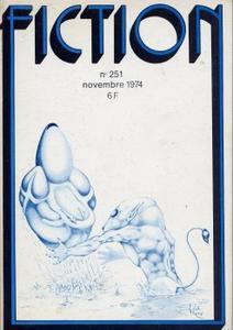 Fiction n° 251