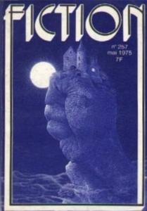 Fiction n° 257