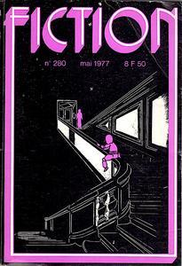 Fiction n° 280