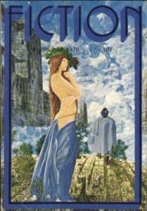 Fiction n° 288