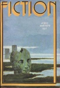 Fiction n° 300