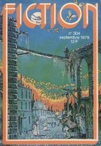 Fiction n° 304