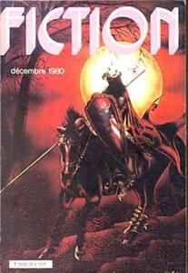 Fiction n° 314