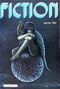 Fiction n° 315