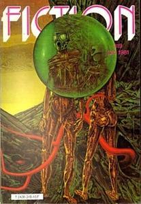 Fiction n° 319