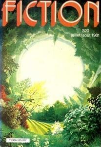 Fiction n° 320