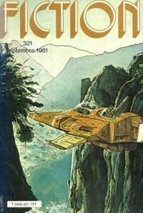 Fiction n° 321