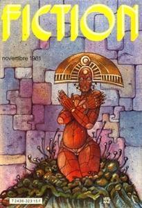 Fiction n° 323