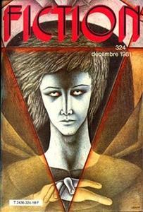 Fiction n° 324
