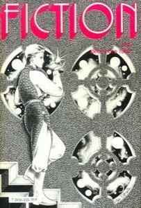 Fiction n° 335