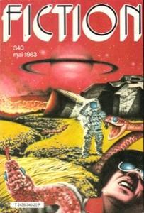 Fiction n° 340