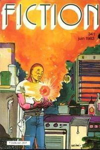 Fiction n° 341