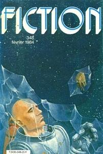 Fiction n° 348