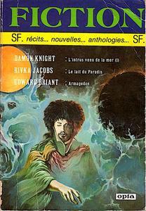 Fiction n° 363