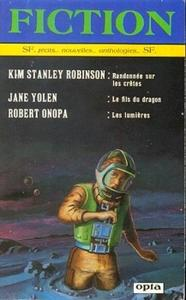 Fiction n° 376