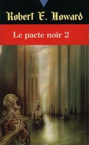 Le Pacte noir - 2