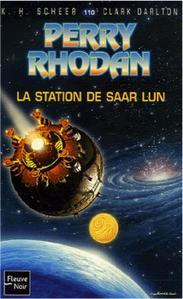 La Station de Saar Lun